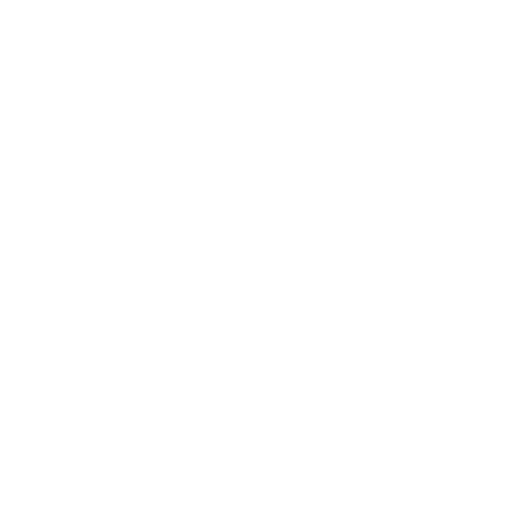 NaturalPad - Le Blog