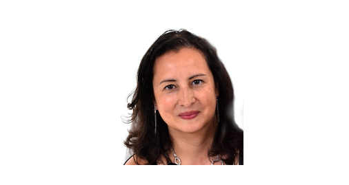 Entretien avec Nancy Rodriguez – Enseignante chercheur